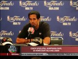 Miami Heat to snatch Game 6 in NBA Finals