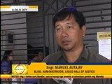 Aftershocks jolt Iloilo, Bacolod