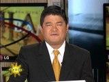 No PSC rewards for Philippine Dragon Boat Team