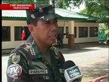 PH-US war games push through in Nueva Ecija
