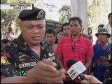 Sagip Kapamilya reaches remote barangays in Iligan