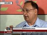 Exclusive: Accused brains behind nab try on Indian surfaces