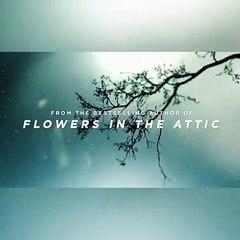 'VC Andrews' Gates Of Paradise' - Lifetime Trailer