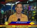QC also boasts firecracker stores