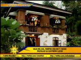 Tour Southern Tagalog in Viaje del Sol