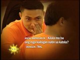Former ally presses Andal Jr. on Maguindanao massacre