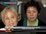 2 men involved in Pinoys' killings in Calif_N5cTlwMTqOqJ5vt8ee4YeEC7U9wf6yfI_0000000000000-0000011505086