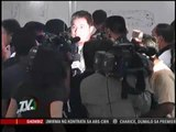 3 'inmates' testify against alleged torture video cop_dxNGhwMTrLvhAWGnsLHrvA21lUvkjCBQ_0000000000000-0000017312606