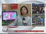 ABS-CBN releases mobile apps for elections, Windows 8