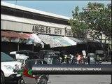 American killed in Pampanga