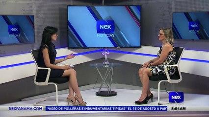 La importancia del neurodesarrollo en sus primeras etapas por la Psicopedagoga Ana Andreata - Nex Noticias