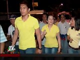 Big money involved in Kris-James annulment case