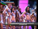 Judges grill Miss Universe bets