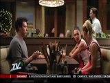 Charice studies online in between Glee shoots
