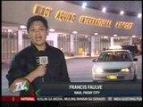 88 runaway OFWs arrive home from Saudi