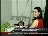 ABS-CBN launches Ngayong Pasko Magniningning ang  Pilipino
