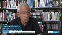 Histoire : la France commémore le 75e anniversaire du débarquement de Provence