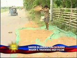 Cagayan, Isabela seek long-term measures vs floods, typhoons