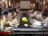 PNoy confirms assassination plot vs officials