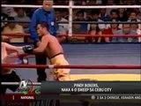Pinoy boxers in 4-0 sweep in Cebu
