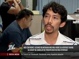 ABS-CBN imposed self-regulation on hostage crisis coverage
