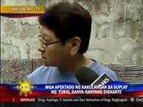 Malacañang insists: No water crisis