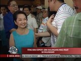 Will PNoy, GMA, Corona be lucky in 2012?