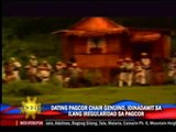 Anomalies in Pagcor slowly revealed