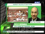 RCBC's Gomez says Philippines has little downside