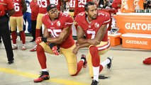 Is Colin Kaepernick Closer to an NFL Return Three Years After His First Protest?