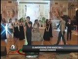 Big stars get together for Star Magic Ball_ZkYjdwMTqy1UXFBXWZ-j9gpdEkQmF4Wb_0000000000000-0000008843129