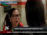 Charice in Glee's red carpet premiere_hoNGhwMToB4qGJUgq0JsLwwE8wwFe2Mo_0000000000000-0000009333314