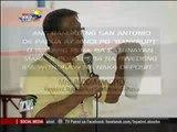 PDIC now assisting depositors of Laguna bank_U5cTlwMTqiptbYkMCtV00DoWj0zcqoKc_0000000000000-0000014201957