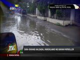 DPWH acts after Patroller complains vs damage street_dxaGRwMTp_BAEFvYNPD05bxvrnlZv5b-_0000000000000-0000007223943