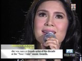 ASAP 2012' pays tribute to Whitney Houston