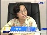 PAGASA warns of more typhoons, hotter summers