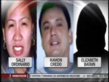 Prayer vigil held in Cavite for Pinoy on death row