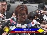 HK court blames PH officials for tourists' death