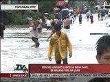 7 dead in Tacloban City landslide
