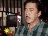 Sotto: Restore death penalty vs illegal drug traders