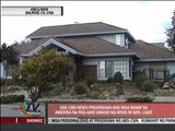 ABS-CBN News traces alleged Ligot houses in US