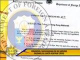 HK starts probe on Manila hostage crisis