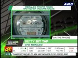 Meralco systems losses hit 7.9% in 2010, a record low