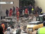 Building mishap victims in Lebanon to get $2,250