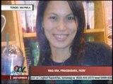 Pulutan' blamed for Tondo family massacre