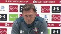 Hasenhuttl backs Klopp's summer transfer activity
