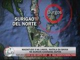 20121104-surigao quake