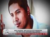 Kin of Pinoy injured Saudi blast ask help from gov't