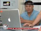 Bayan Patroller gambling video triggers probe