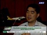 Gokongweis, Sys lead next-gen Filipino-Chinese taipans